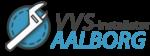 VVS-Installatør Aalborg