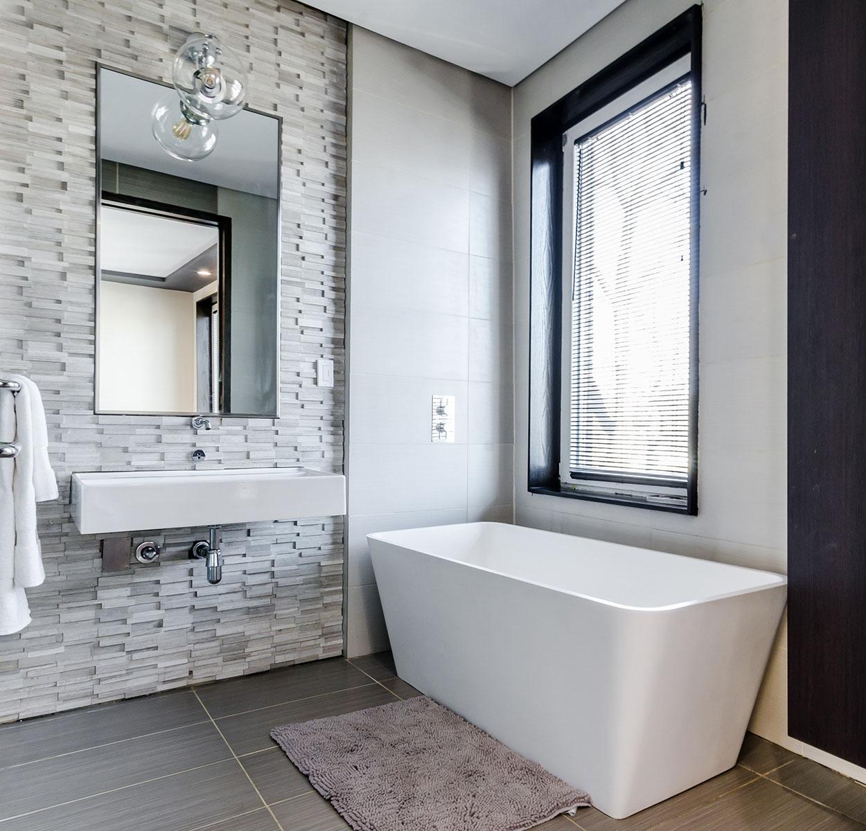 badeværelse VVS Installatør Aalborg